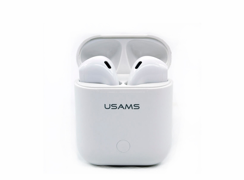 Tai nghe Bluetooth Usams LP