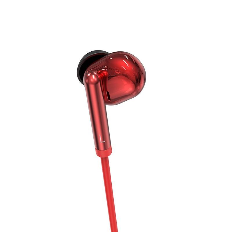 Tai Nghe Bluetooth Thể Thao Baseus S30  2