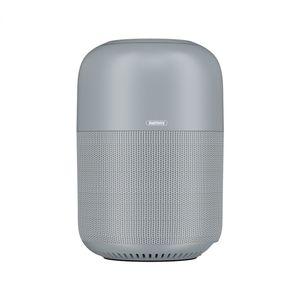 Loa Bluetooth Remax RB-M40 2