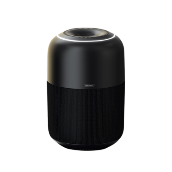 Loa Bluetooth Remax RB-M40 3