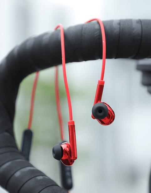 Tai nghe Bluetooth Thể Thao Baseus S30 1